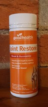 Joint Restore 120 each
