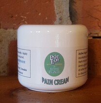 Pain cream 100 grams